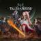 Tales of Arise a la venta esta semana