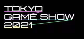 ¡Llega la Tokyo Game Show 2021!