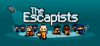 The Escapists GRATIS en EPIC del 23 al 30 de septiembre