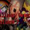 Villanos memorables de los videojuegos: Volumen 2