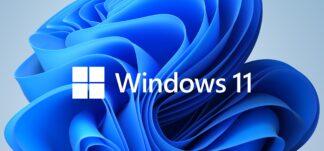 Windows 11 ya cuenta con fecha de lanzamiento oficial