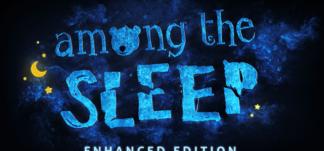 Among the Sleep: Enhanced Edition GRATIS en EPIC del 21 al 28 de octubre