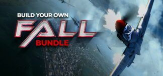 Build your own Fall Bundle desde 1,03€ – Steam