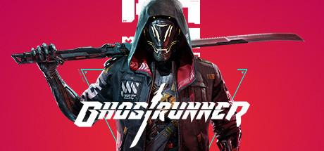 Ghostrunner Katana DLC GRATIS – GOG