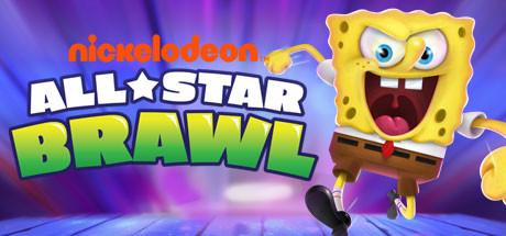 Mínimo Histórico – Nickelodeon All-Star Brawl por 11,19€ – Steam
