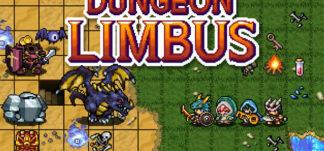 Análisis Dungeon Limbus – El infierno infinito.