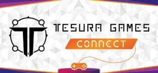 Tesura presenta: Tesura Games Connect