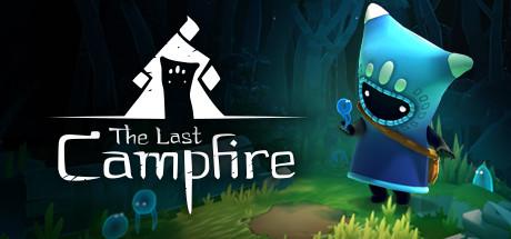 Mínimo Histórico – The Last Campfire por 3,90€ Steam