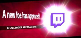 El hackeo de Twitch podría haber revelado la gestación del nuevo competidor de Steam