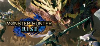 Probamos la demo de Monster Hunter Rise