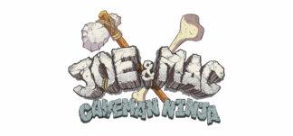 Joe & Mac: Caveman Ninja volverán en forma de Remake