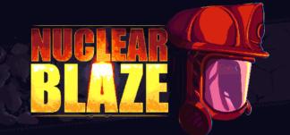 Análisis de Nuclear Blaze: Una aventura en llamas