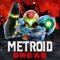 Metroid Dread ya es el juego español mejor valorado de la historia