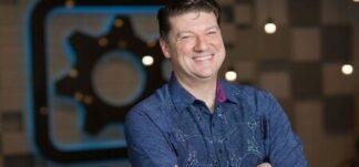 Randy Pitchford deja la presidencia de Gearbox Software