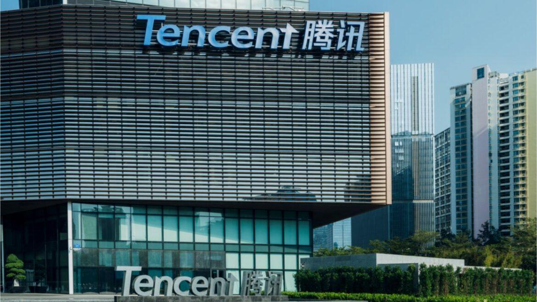 Tencent adquiere parte de las acciones de Bloober Team
