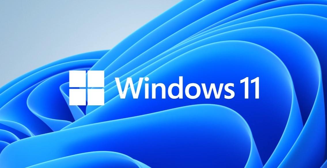 Windows 11 ya está disponible