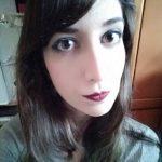 Foto del perfil de Genética