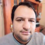 Foto del perfil de henu_45